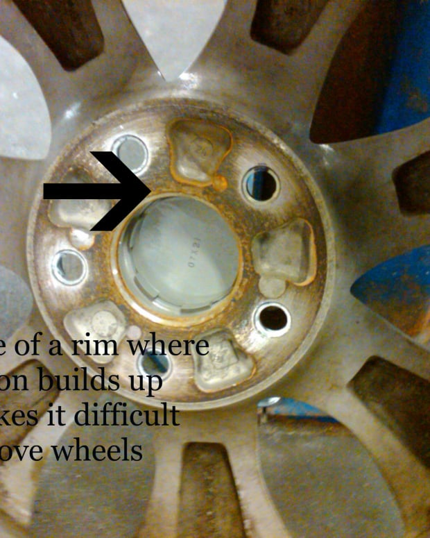 how-to-replace-honda-brake-pads