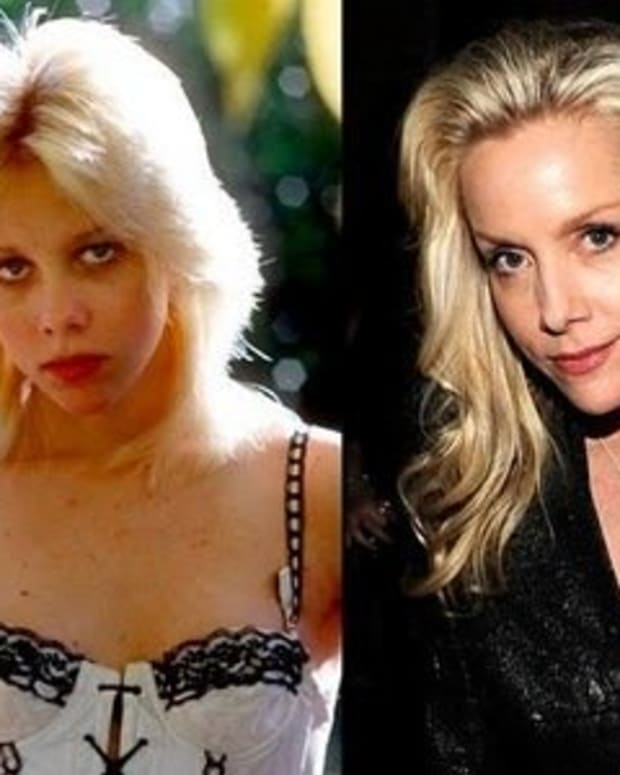 25-sexy-blonde-women-of-rock-and-roll