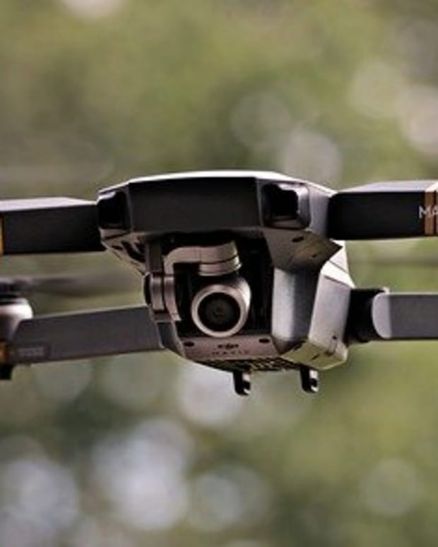 how-to-prepare-for-the-unmanned-aircraft-system-uas-remote-pilot-test