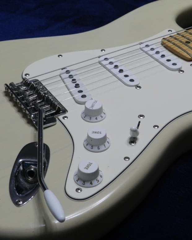 reasons-to-play-stratocaster
