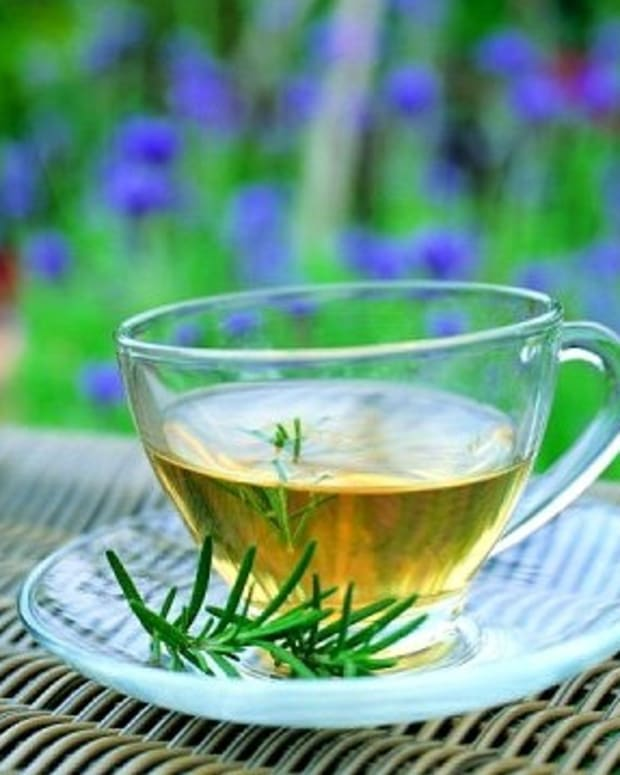 herbals-teas-to-increase-energy-levels-naturally