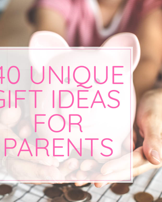 unique-gift-ideas-for-parents