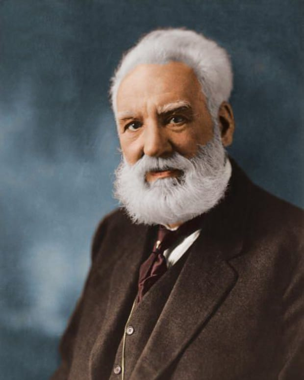 alexander-graham-bell-inventor-of-the-telephone-and-teacher-of-the-deaf