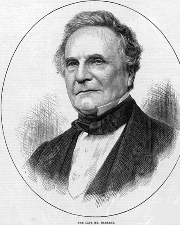 charles-babbage-grandfather-of-the-modern-computer