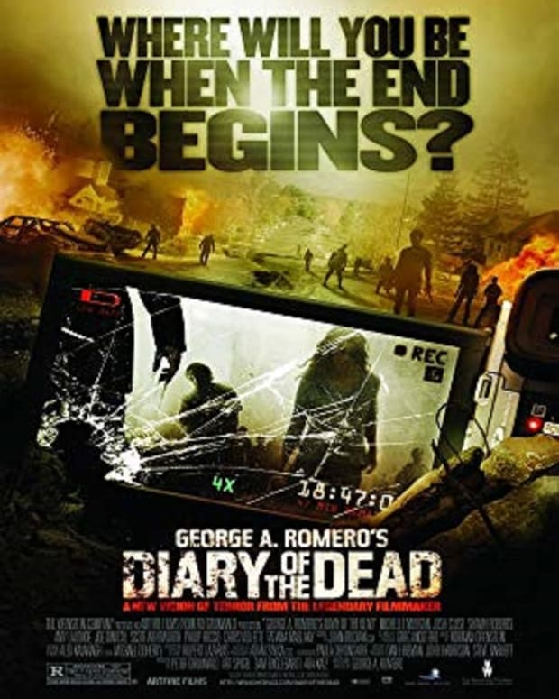 diary-of-the-dead-zombies-in-the-internets