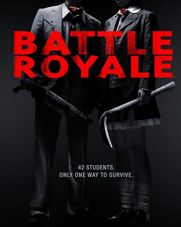battle-royale-review-killing-the-next-generation