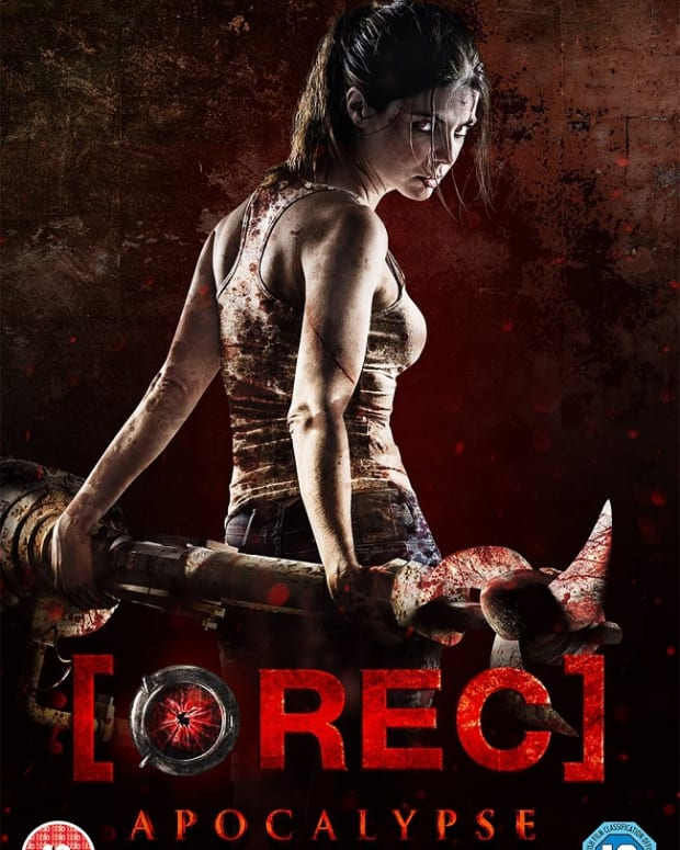 rec-4-apocalypse-review