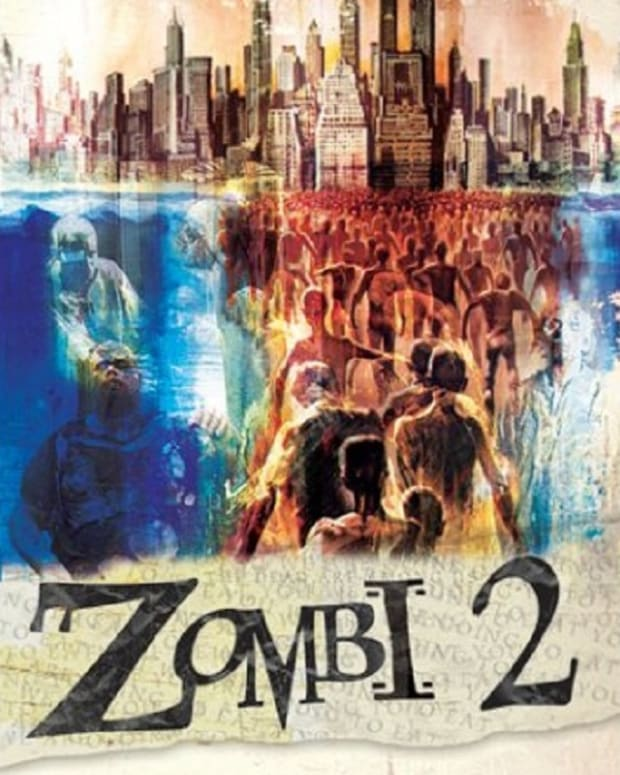 zombi-2-review-fulcis-zombie-movie