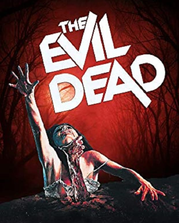 the-evil-dead-indie-horrors-rite-of-passage