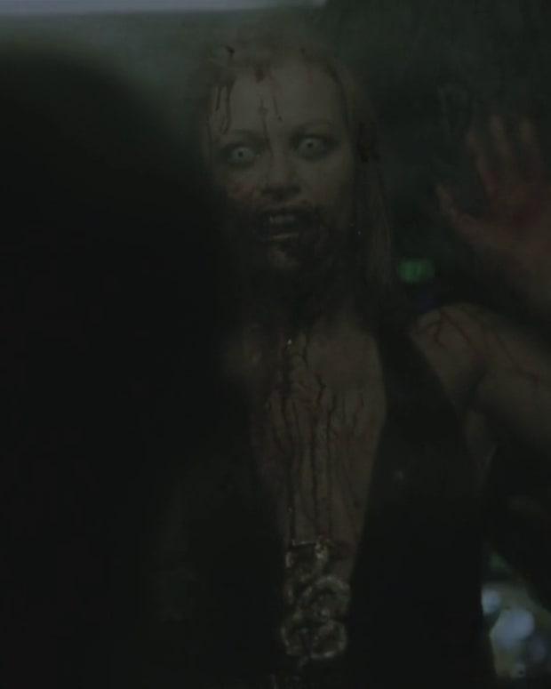dead-set-zombie-series-review