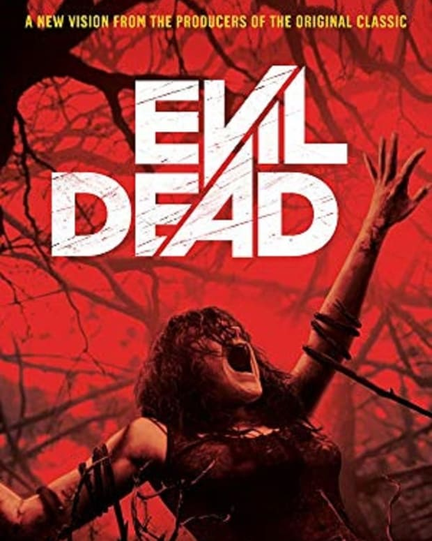 ranking-evil-dead-movie-list-the-groooovy-countdown