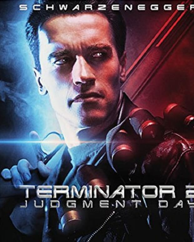 rating-all-terminator-movies-in-order