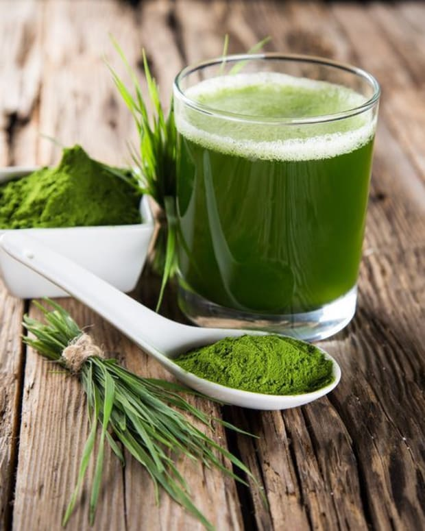 the-wonderful-wheatgrass-powder-health-benefits