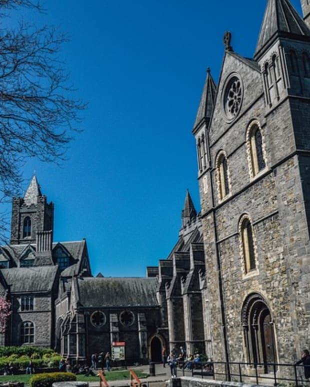 things-to-do-on-a-dublin-history-tour