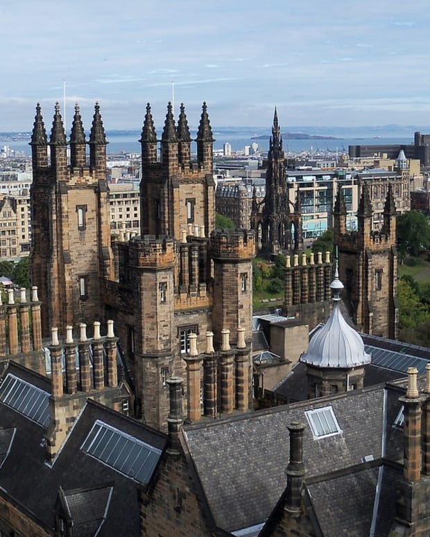 best-things-to-do-in-edinburgh-scotland