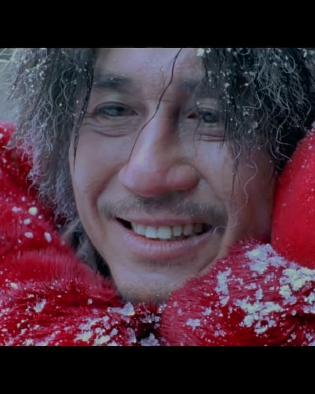 a-crowddispleaser-masterpiece-oldboy-review