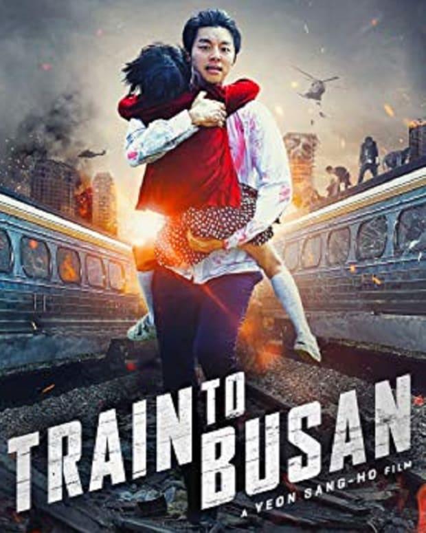 train-to-busan-review