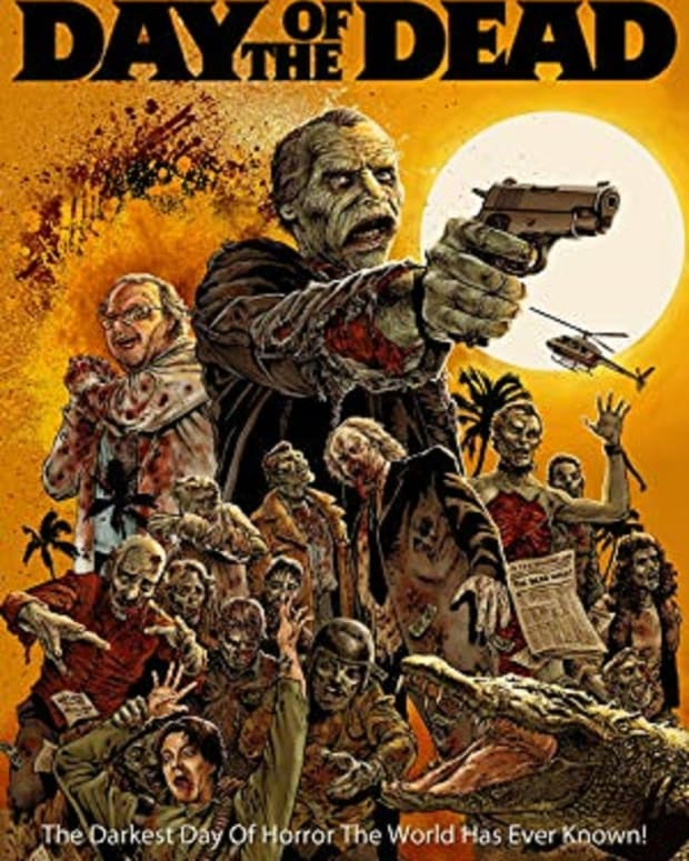 george-a-romero-zombie-movies-a-ranking