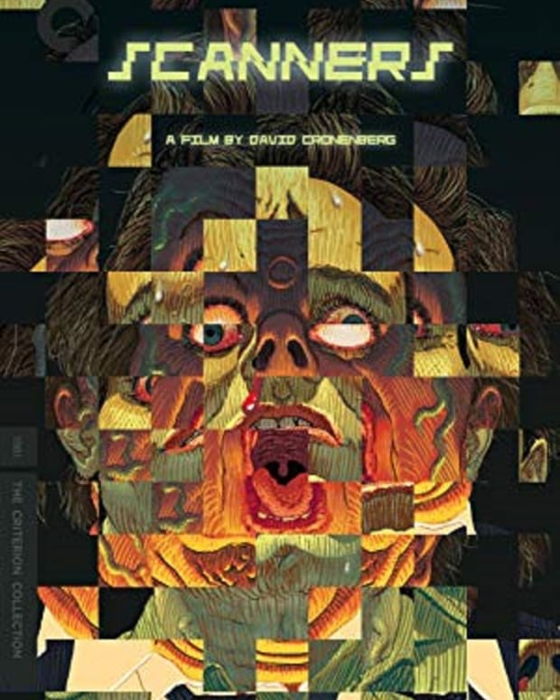 cronenbergs-misunderstood-mutants-scanners-review