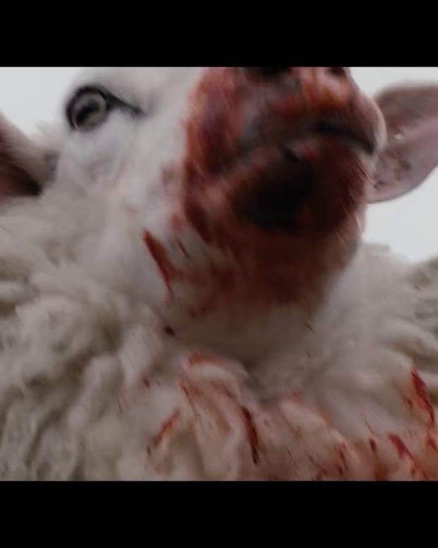 black-sheep-zombie-movie-review