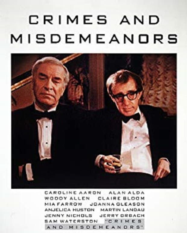 crimes-and-misdemeanors-review
