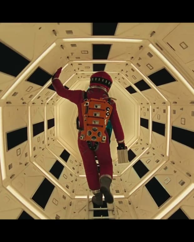 2001-a-space-odyssey-review