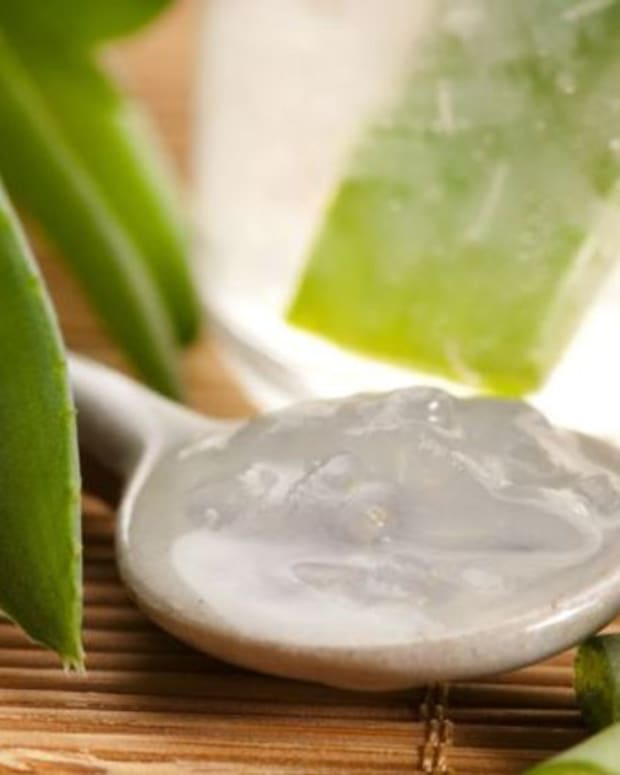aloe-vera-gel-and-health-benefits