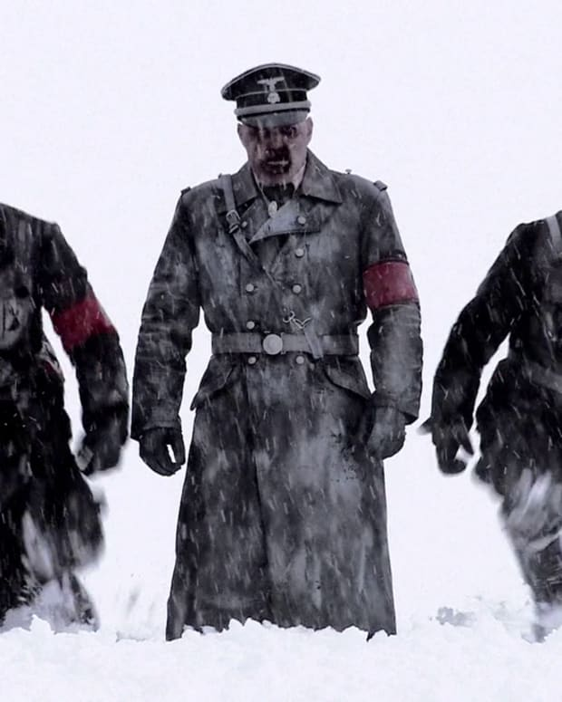 dead-snow-movie-review-the-unavoidable-uber-villain