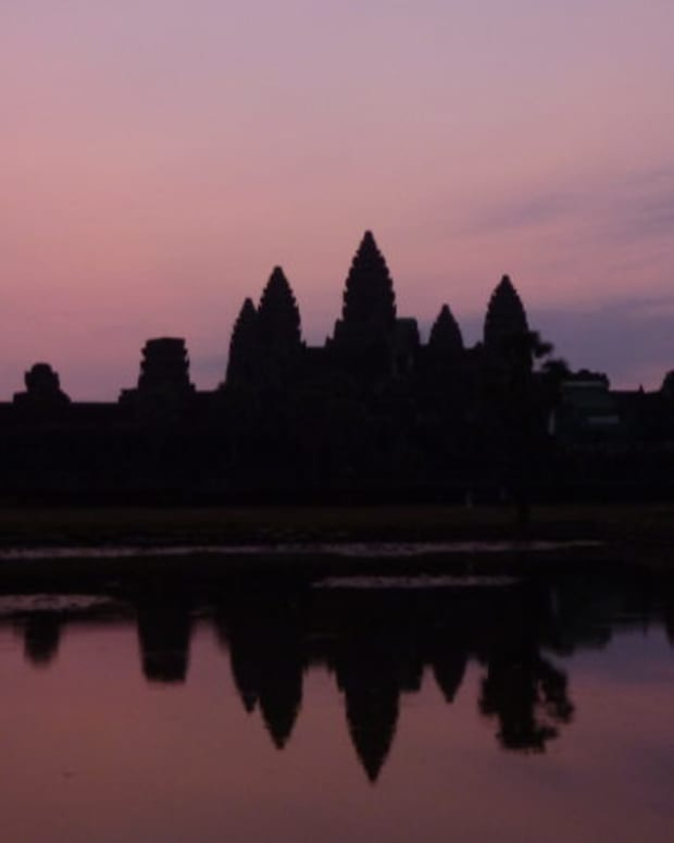 visiting-angkor-wat-and-surrounding-temples