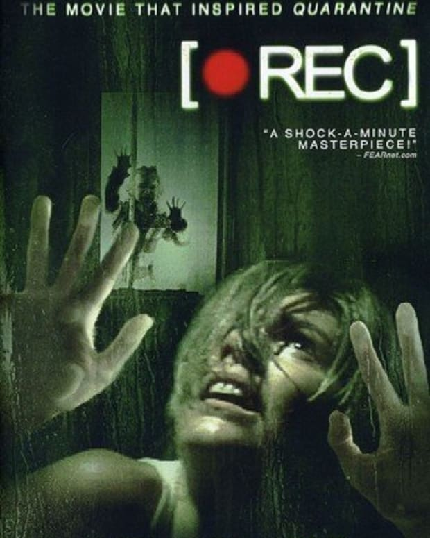 rec-zombie-movie-review