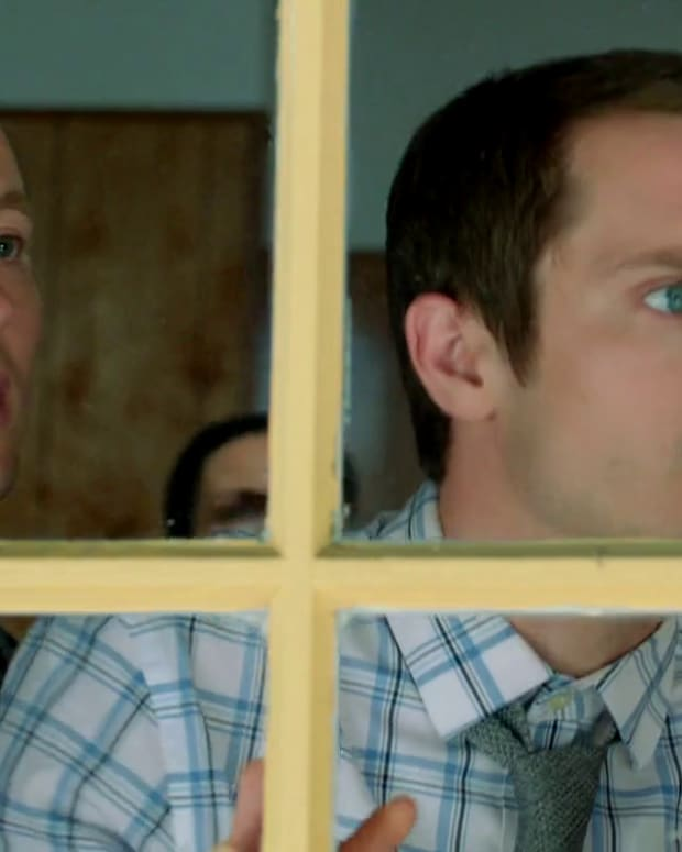 cathartic-gore-for-teachers-cooties-review