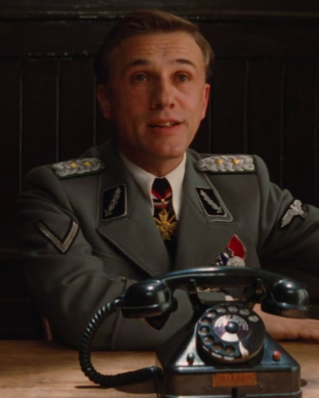 inglorious-basterds-film-review-tarantino