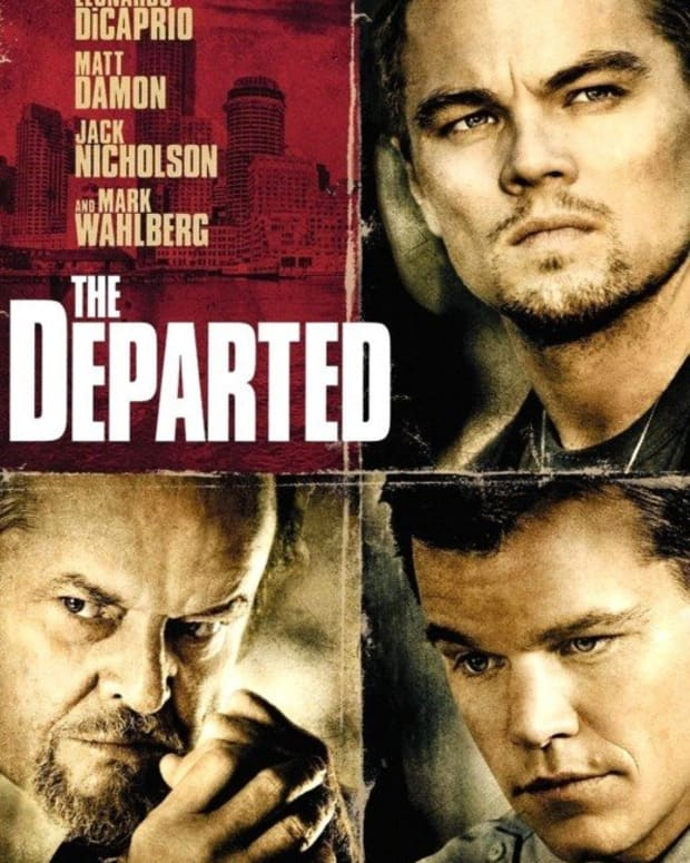 the-departed-movie-review