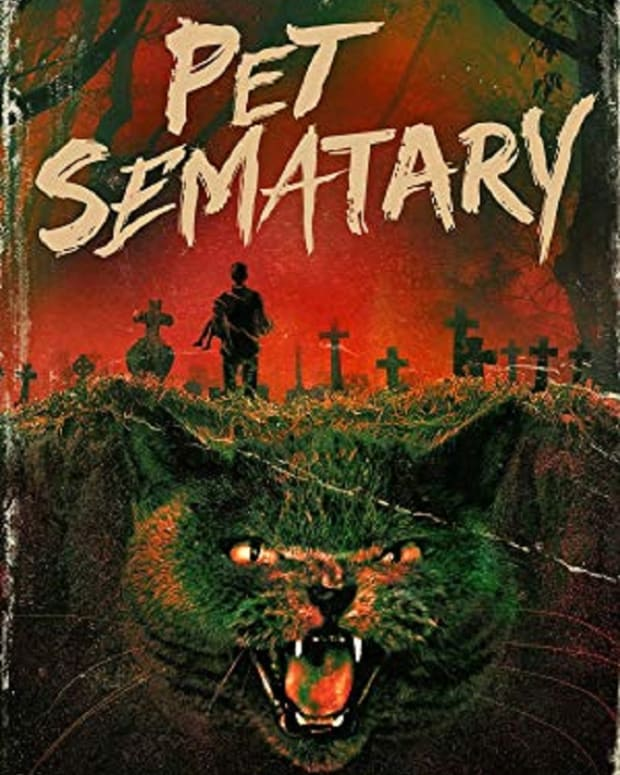 death-as-a-character-pet-sematary-review