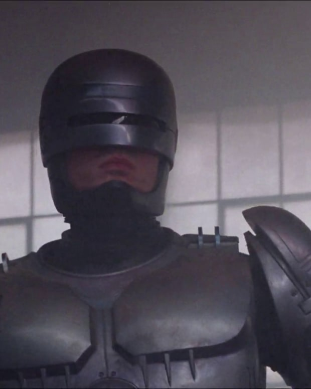 robocop-movie-review-capitalisms-perfect-police