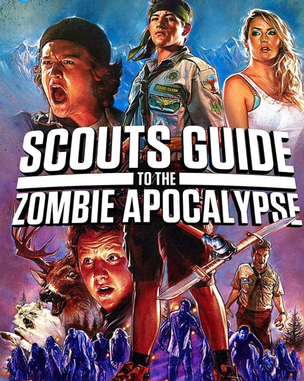scouts-guide-to-the-zombie-apocalypse-movie-review