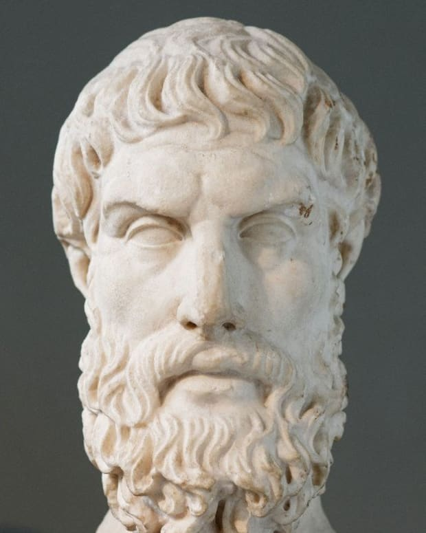 the-vatican-sayings-of-epicurus