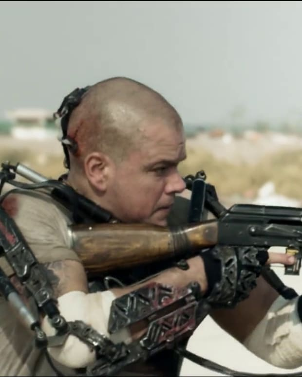 the-immigration-space-travel-ban-elysium-movie-review