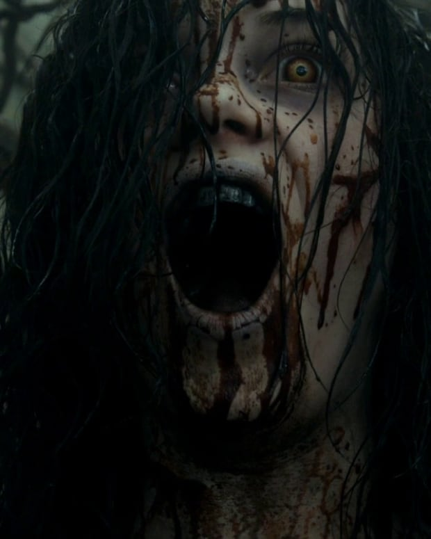 evil-dead-2013-a-deadly-serious-soft-reboot