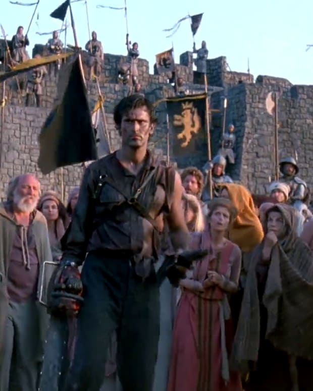 army-of-darkness-the-medieval-dead