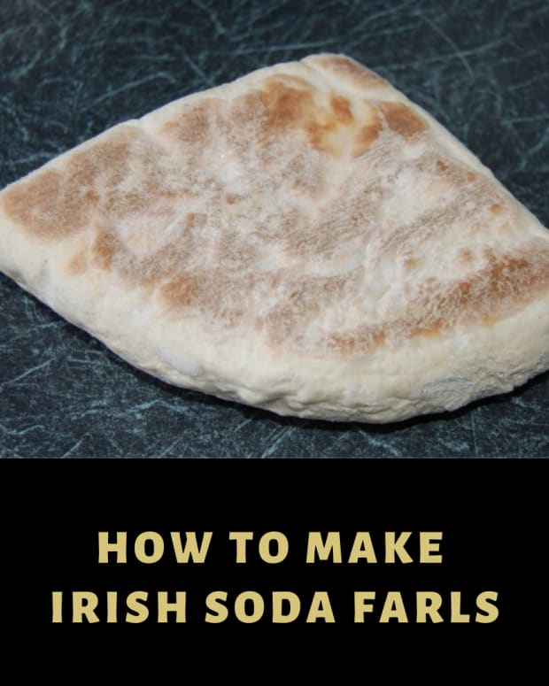 irish-soda-farls