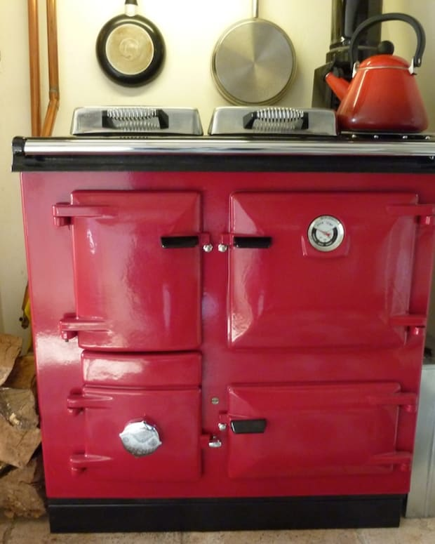 range-cookers-aga-v-rayburn