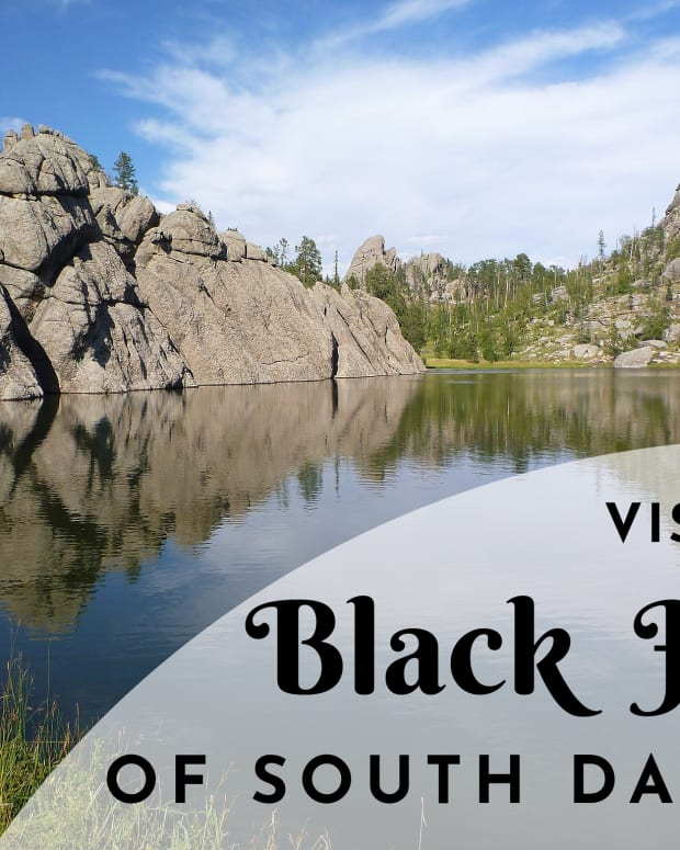 what-not-to-miss-the-black-hills-south-dakota