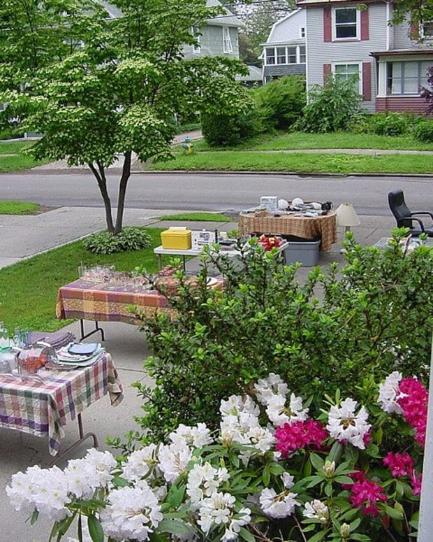 spring-cleaning-detailed-dos-and-donts-for-a-successful-garage-sale