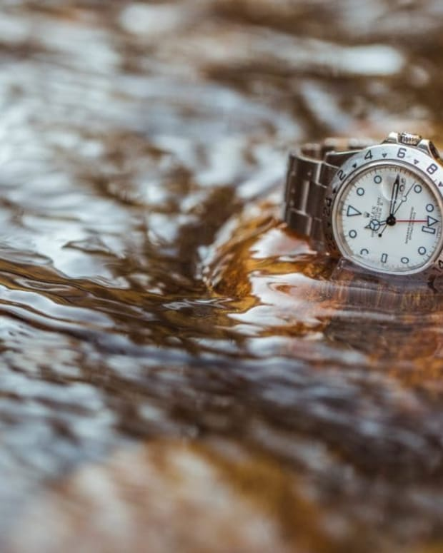 water-resistance-in-watches