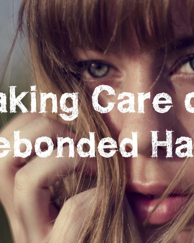 how-to-take-care-of-your-rebonded-hair