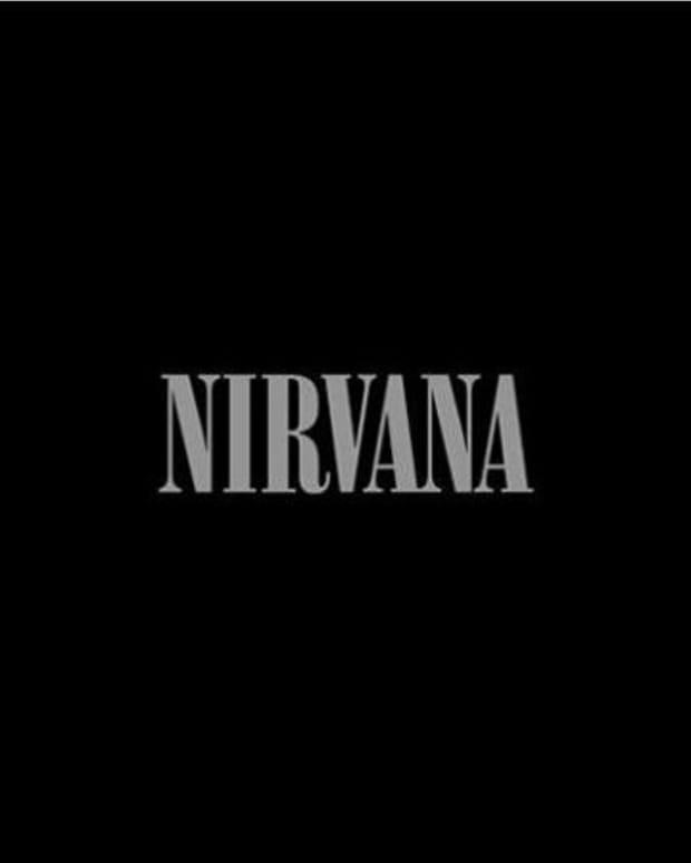 top-10-best-nirvana-songs