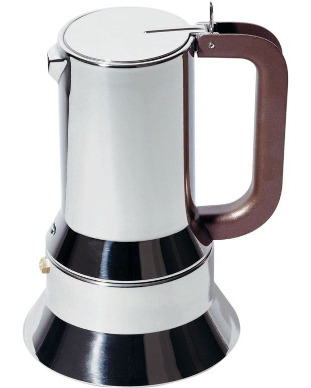 5-best-stovetop-expresso-makers
