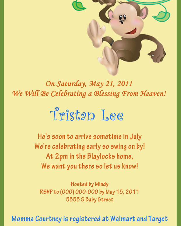 photoshop-basics-creating-an-invitation