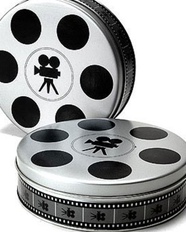 glossary-of-film-terms